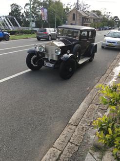 RR 1926 20HP Roberts.jpeg