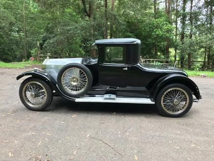 RR 1923-1 20HP McAlister.jpeg