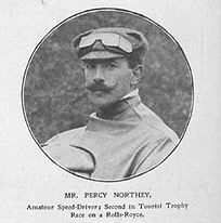 Percy Wilbraham Northey.jpg