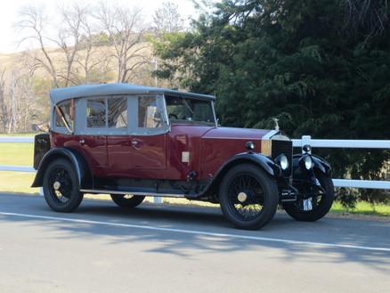 RR 1922 20HP Davis.jpg
