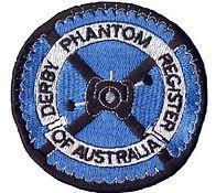 phantomregister.jpg