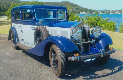 RR 1932 20-25 Axe.jpg