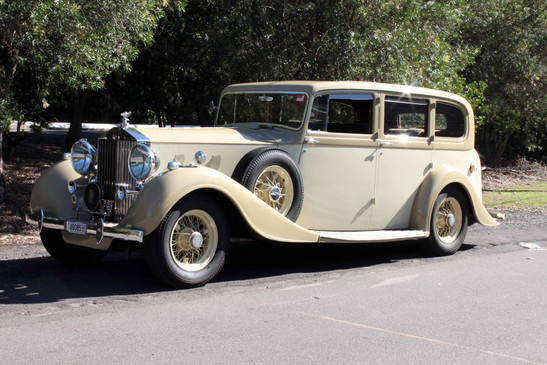 RR 1938 Phantom III Picket.jpg