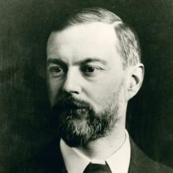 Sir Henry Royce 1906