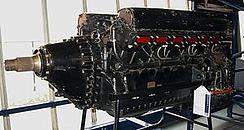 300px-RollsRoyceR(ScienceMuseum).jfif
