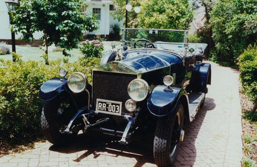 RR 1922 Silver Ghost Inder.jpg