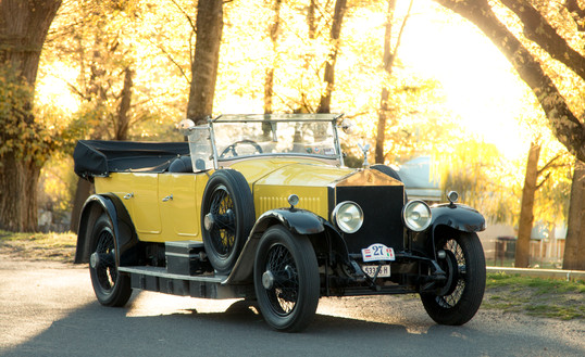 RR 1924-2 Silver Ghost Matheson.jpg