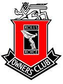 RROCA-Logo.jpg