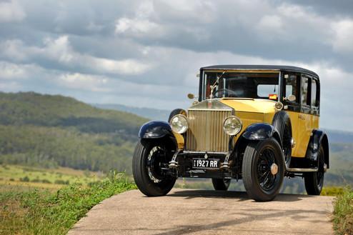 RR 1927-1 Phantom I Carroll.JPG
