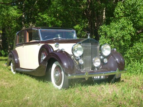 RR 1938 Wraith Rowney.jpg