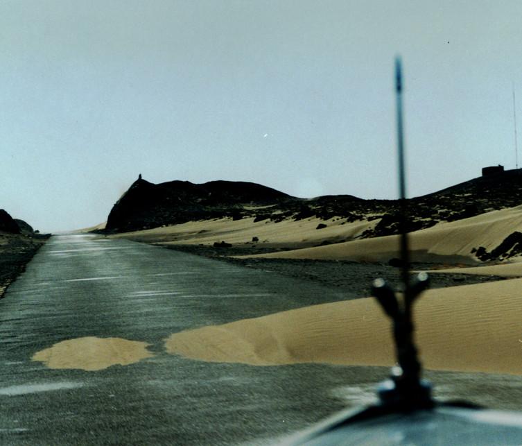 21 P2P Sand Dunes.