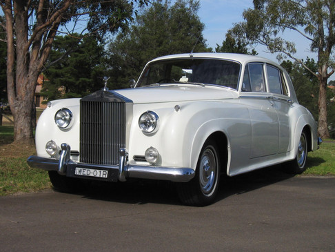 RR 1957-2 Cloud I Hughes.JPG