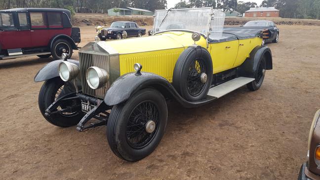 RR 1927-2 Phantom I Baker.jpg
