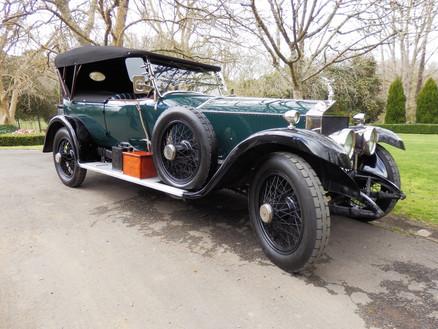 RR 1923 Silver Ghost Maden.jpg