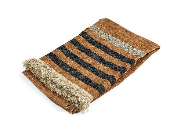THE BELGIAN TOWEL NAIROBI 110X180