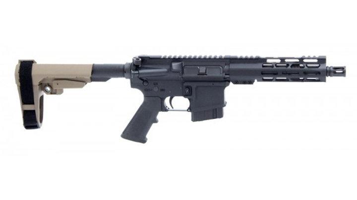 AR-47 7.62X39