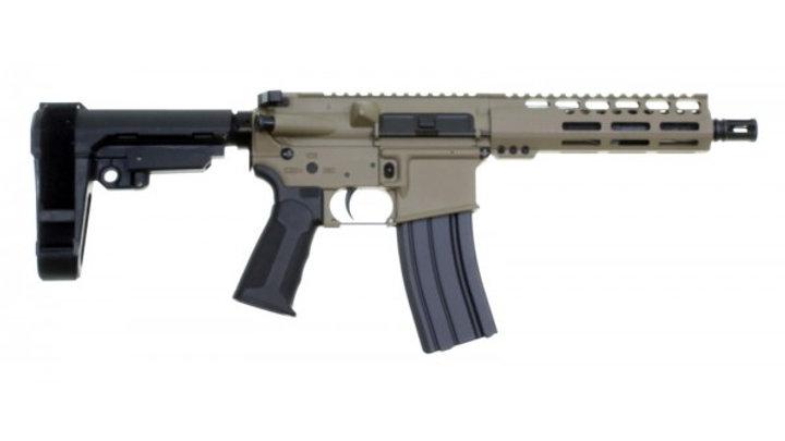 AR15 5.56