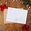 Thumbnail: Santa Moon Card