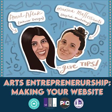 ArtsEntre_Makingyourwebsite-14.png