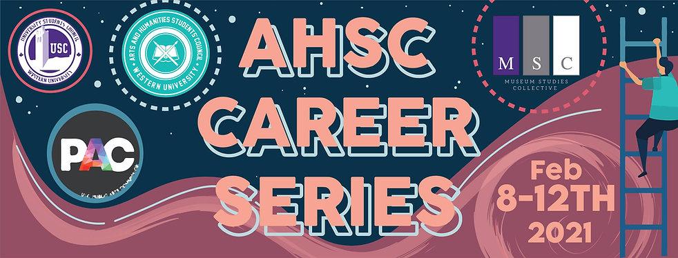 career cover photo.jpg