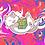 Thumbnail: Christmas Kitties