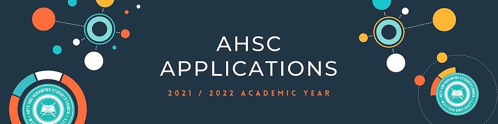 AHSC Applications Banner.png
