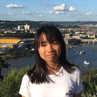 Joyce_Leung (2) - Joyce Leung.jpg