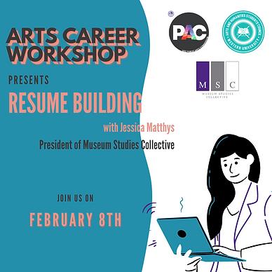 Resume Building Workshop - 2.0.png