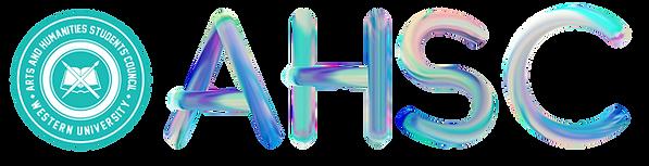 Neon Header.png