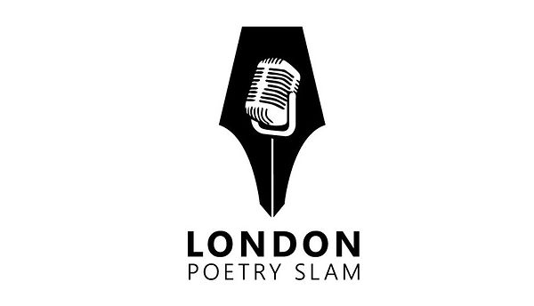 2-London-Poetry-Slam.jpg
