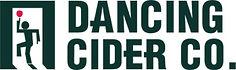 Dancing Cider B.I_가로형-01.jpg