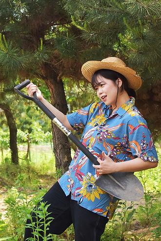 dancingcider-sungeun_2.jpg