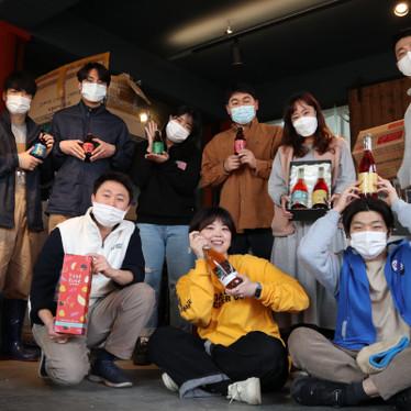 남한강의 기적 🏄♂️