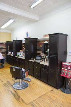 barbershop-17