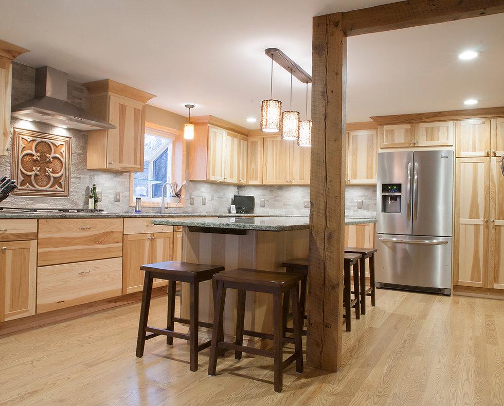Kitchen Design & Interior Solutions | Design House 413 ...