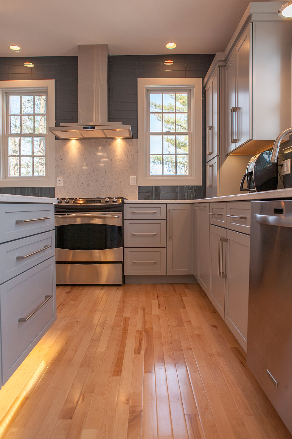 Interior Solutions Kitchens Kitchen Design Interior Solutions Southampton