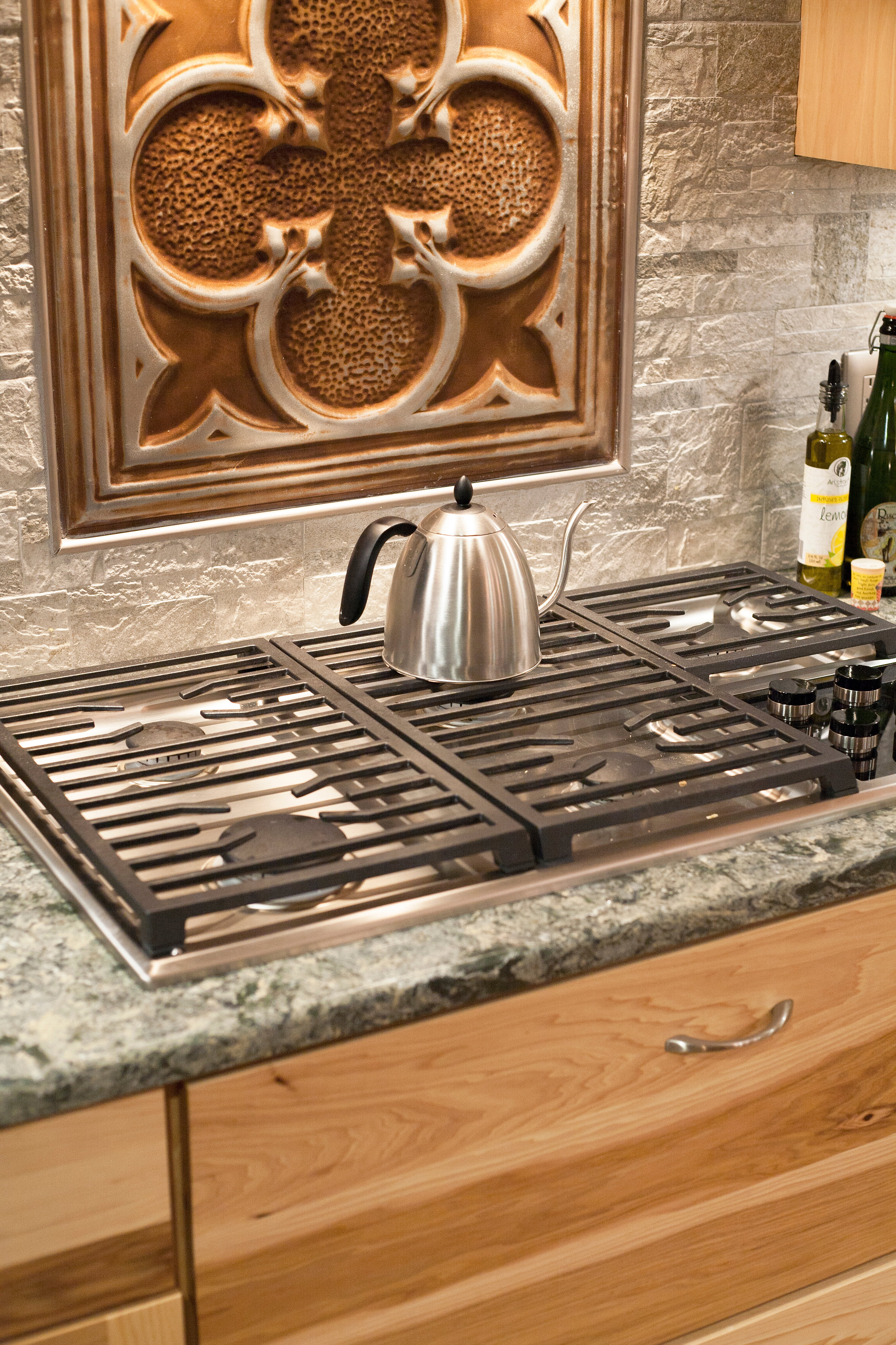 Interior Solutions Kitchens Kitchen Design Interior Solutions