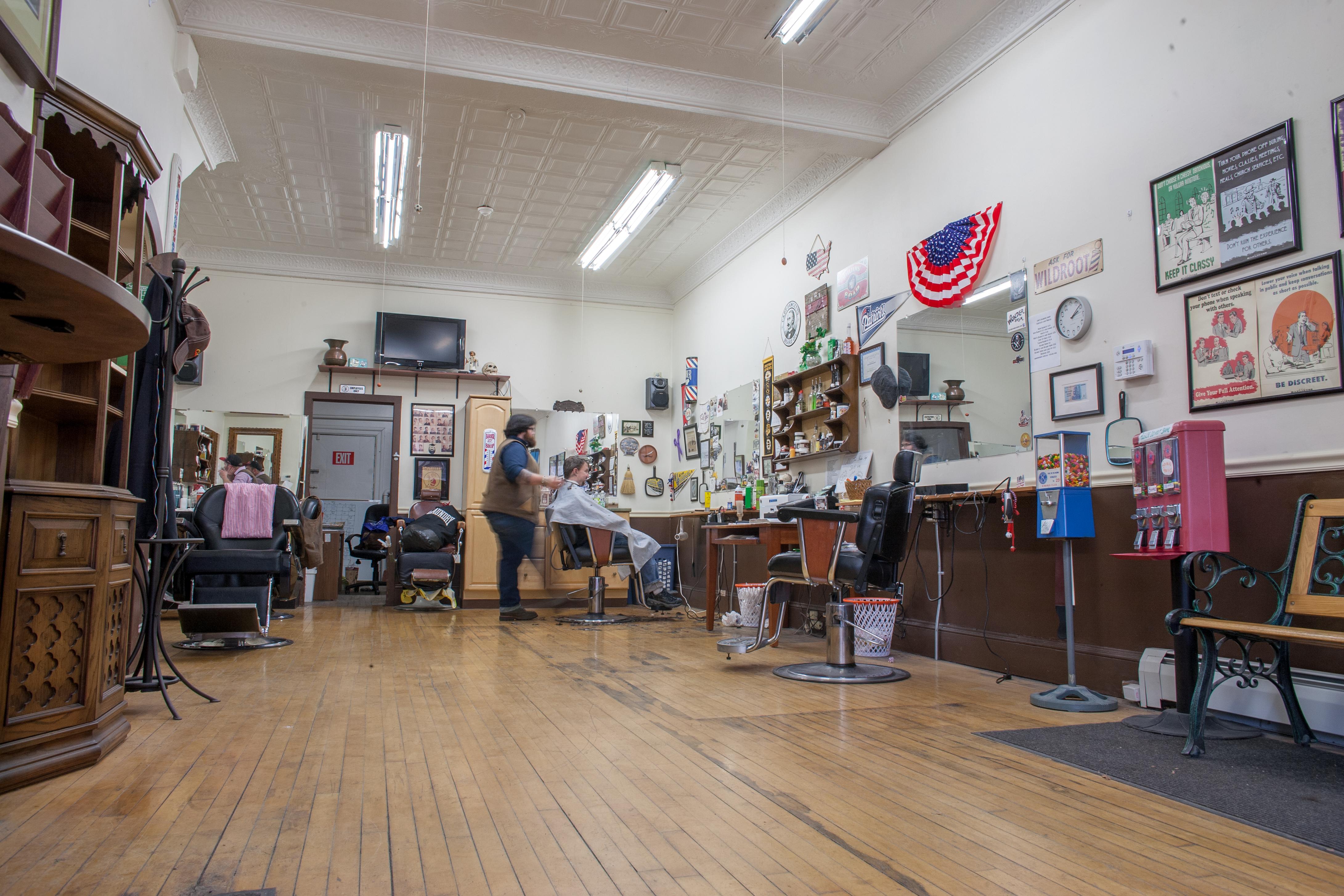 barbershop-6