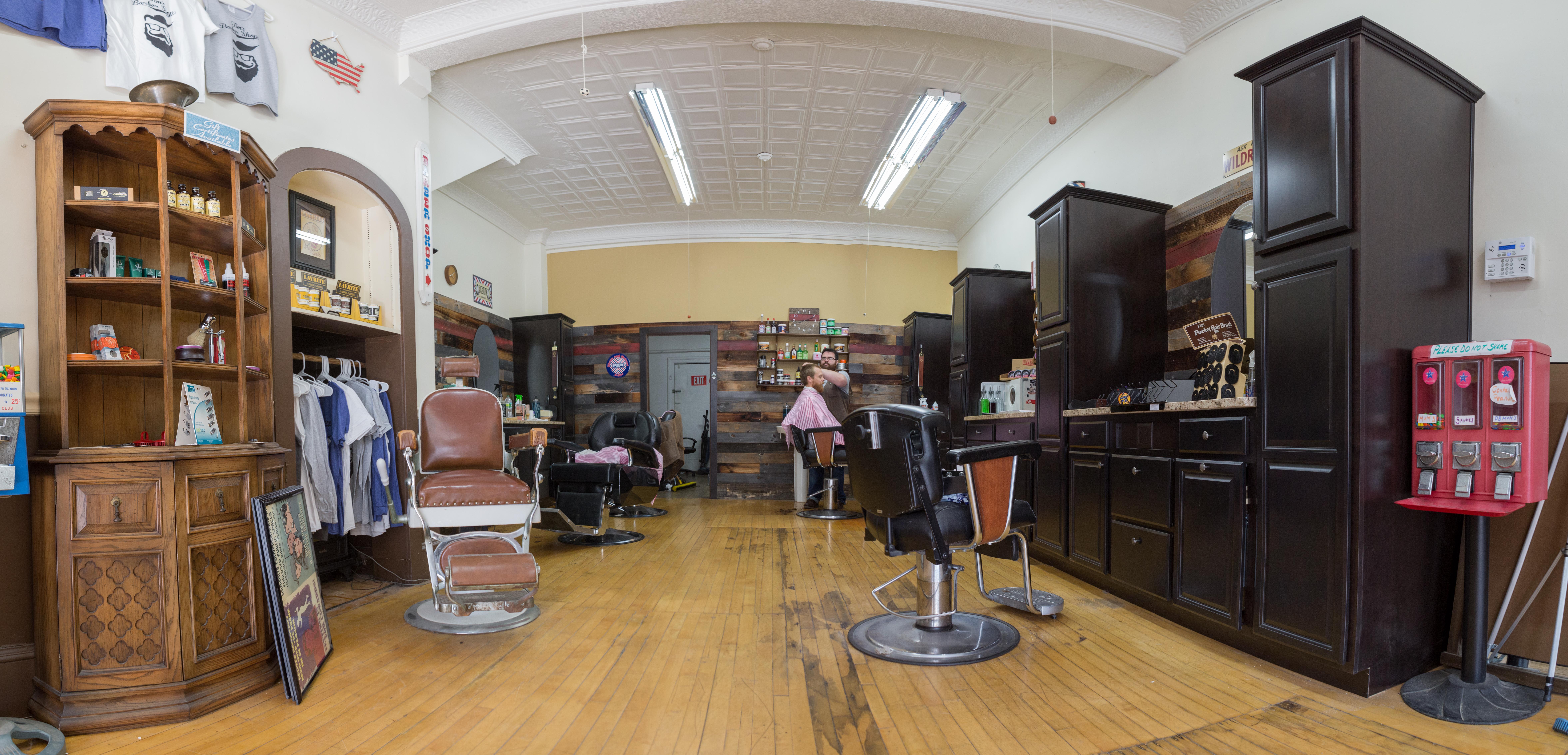 barbershop-1-3
