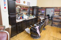 barbershop-2