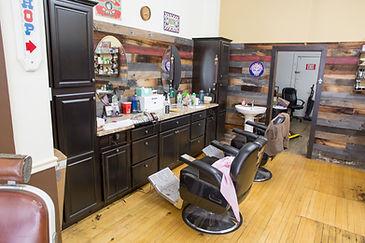 barbershop-2.JPG