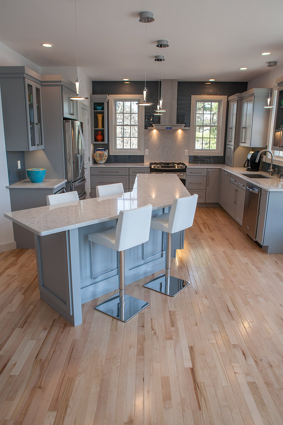 Interior Solutions Kitchens Kitchen Design Interior Solutions Southampton
