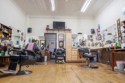 barbershop-22