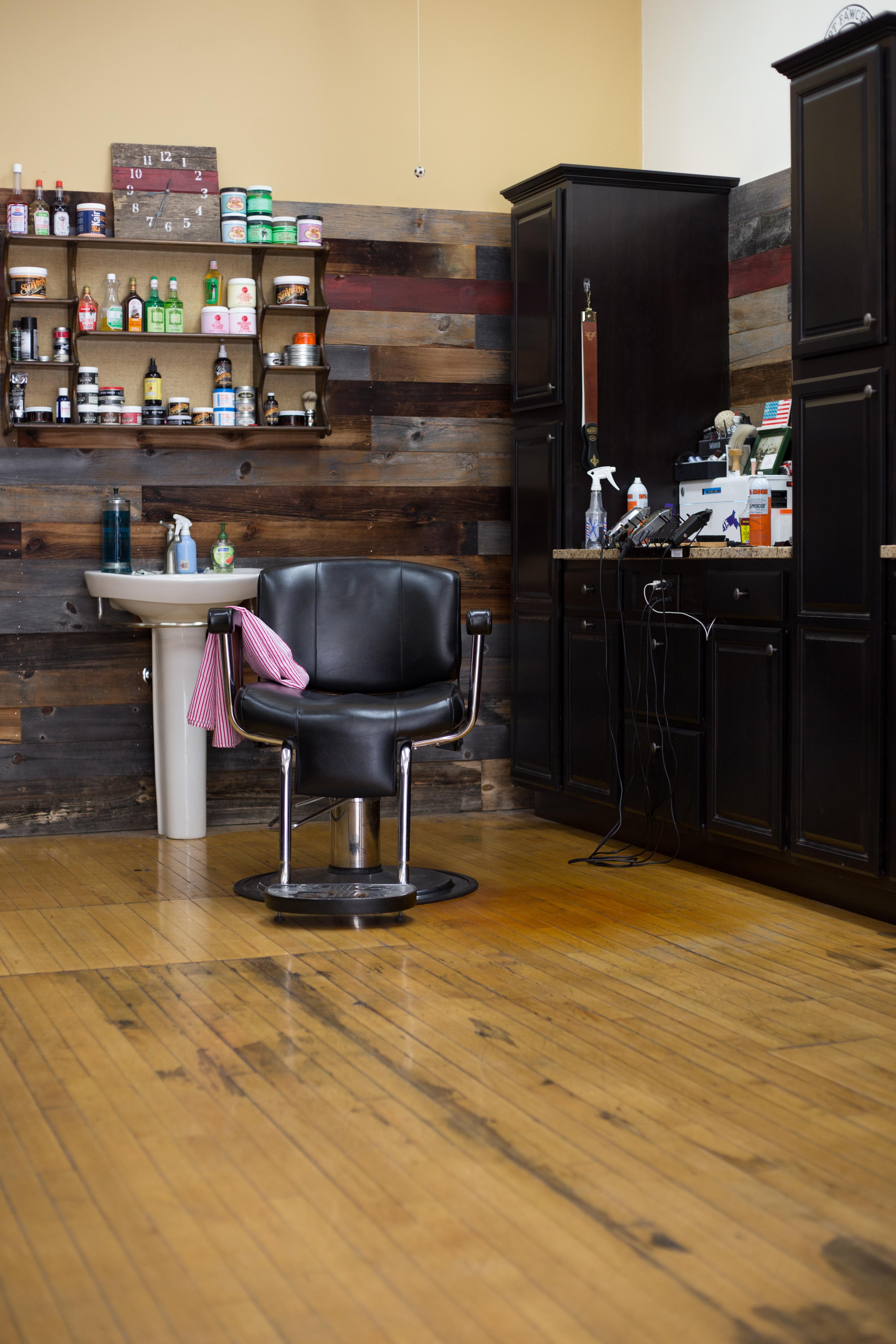 barbershop-56