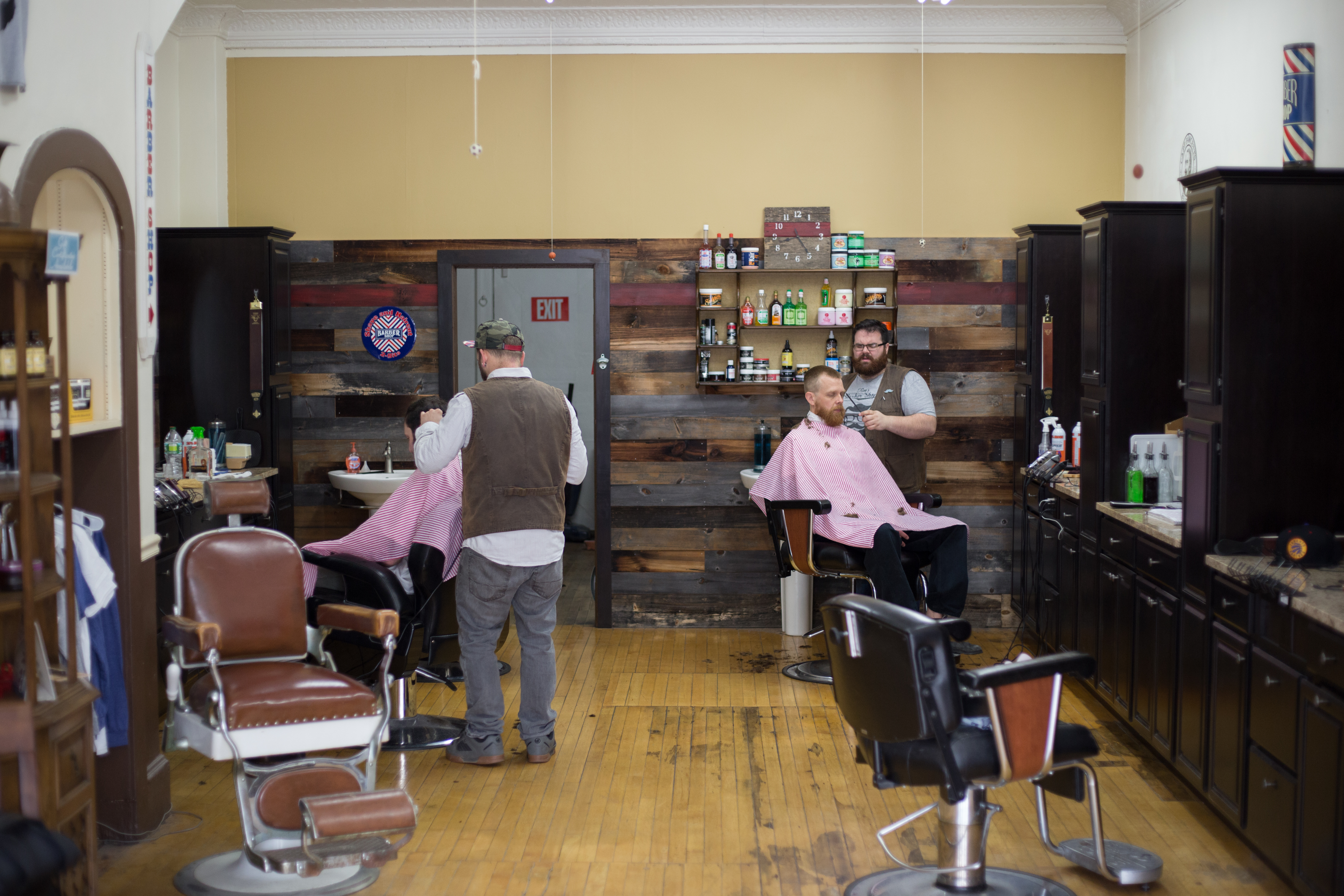 barbershop-40