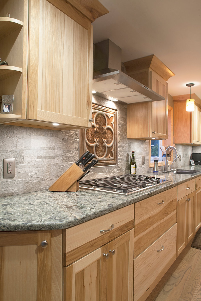 Interior Solutions Kitchens