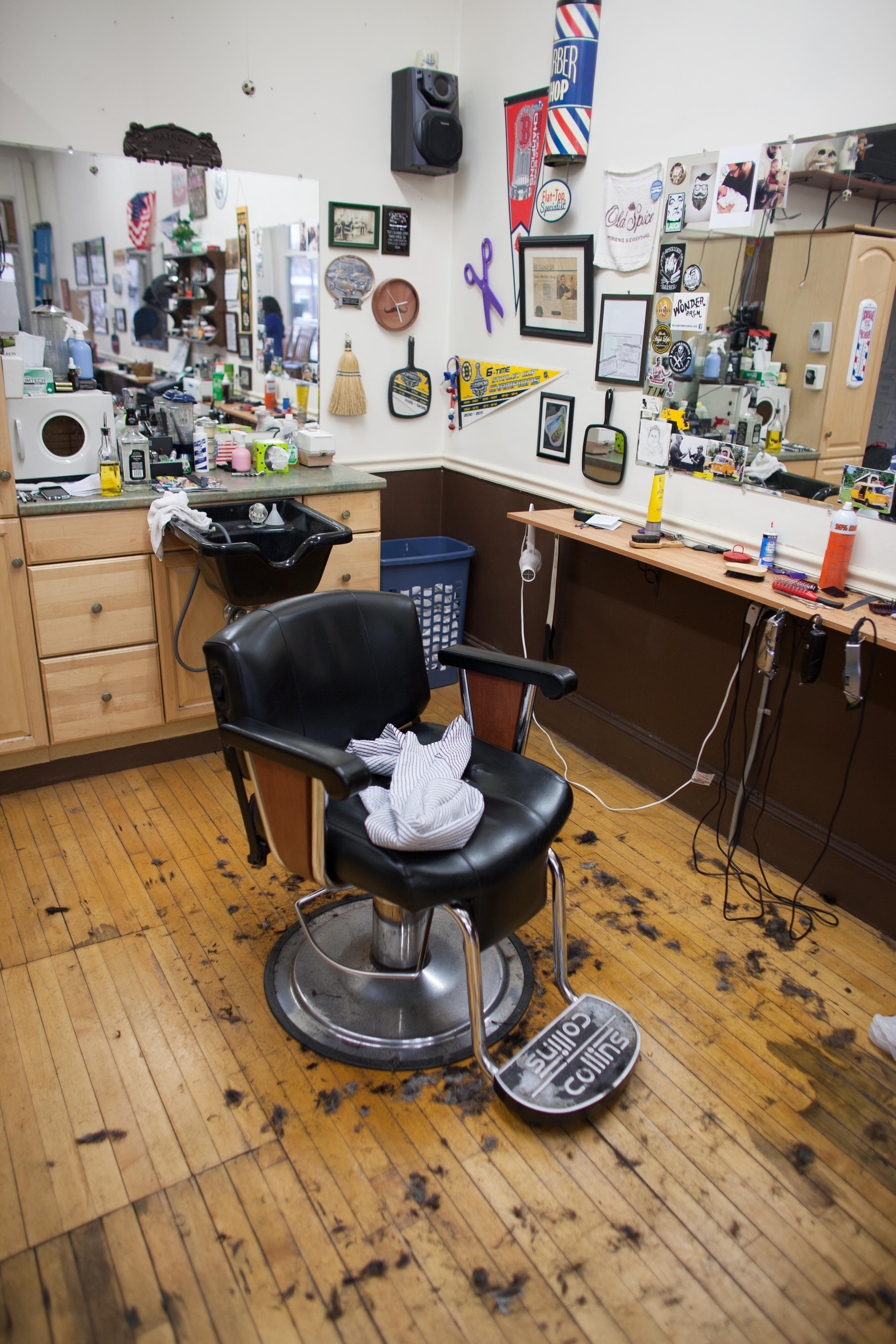 barbershop-29