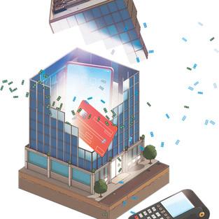 ECONOMIA Openbanking