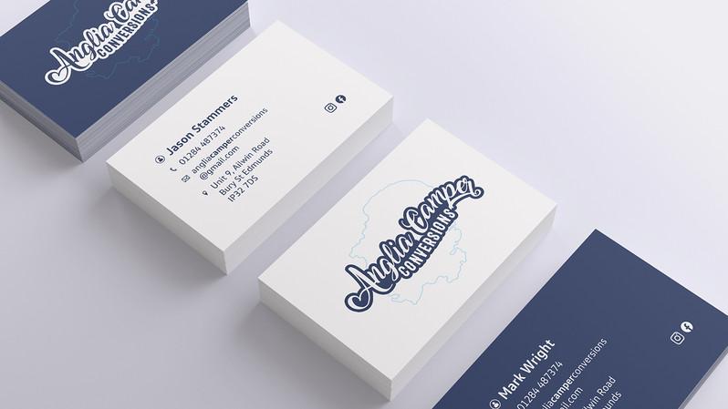 ACC Buis Cards.jpg