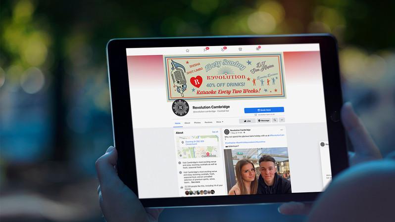 Vodka Revs Social Media Banner.jpg